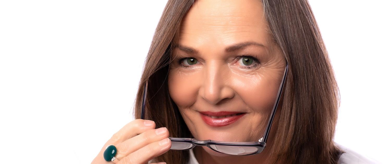 zahnärztliche Abrechnung, Expertin Jacqueline Neuloh